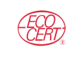 ECOCERT-PRODUCTO