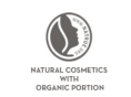 NATRUE-NATURAL COSMETIC WITH ORGANIC PORTION-PRODUCTO